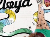 Cher Lloyd Busta Rhymes Grow