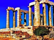 Grèce n'est responsable crises