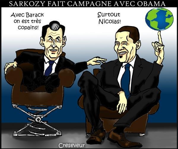 Sarkozy copine Obama.jpg