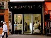 Découvrez Nail Biguine Nails!