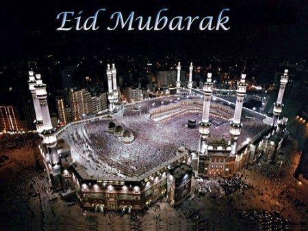 eid-al-adha-moubarak.jpg