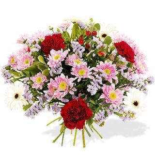 Faire livrer des fleurs bourges avec interflora voir for Le jardin des fleurs bourges