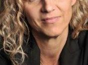 Delphine Vigan François Busnel: Tout cela parfaitement éthique!