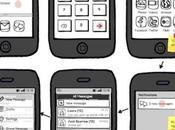 Mozilla devrait prochainement dévoiler mobile
