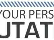 Infographie enjeux personal branding