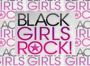 Erykah Badu, Mary Blige, Mélanie Fiona d'autres pour Black Girls Rock 2011