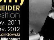 Exposition Romy Schneider