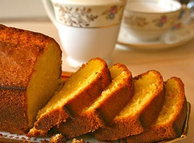 Les spécialités culinaires de chez vous~ Quatre-quart-breton-L-CgWOrP
