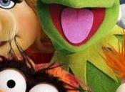 clips pour Muppets
