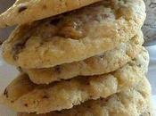 Cookies folie, sans tricheries