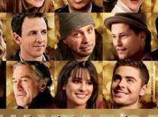 Happy Year Garry Marshall bande annonce
