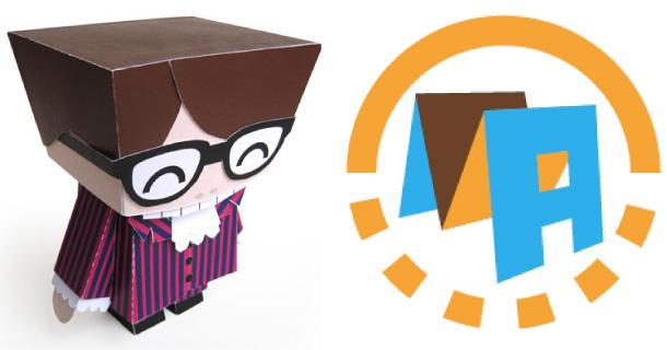 Blog_Paper_Toy_papertoy_O_Behave_Marshall_Alexander