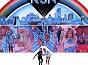 L'Âge cristal Logan's Run, Michael Anderson (1976)