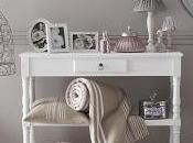 style Bovary nouvelle tendance