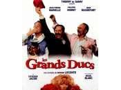 grands ducs (1996)