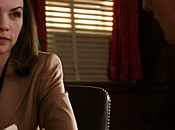 """Double Jeopardy"" (The Good Wife 2.02)"