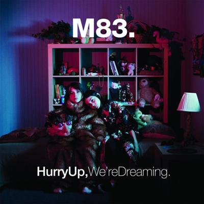 http://media.paperblog.fr/i/505/5056825/m83-hurry-up-were-dreaming-L-kAY9fC.jpeg