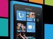 theamazingcalls, buzz Nokia pour lancement smartphone Lumia