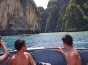 Thaïlande Episode