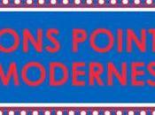 Bons points moderne