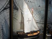 musée national Marine Paris