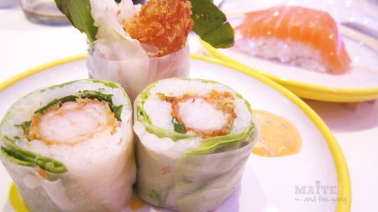 planet sushi 224 marseille paperblog