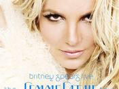 Concert britney spears femme fatale tour (streaming)