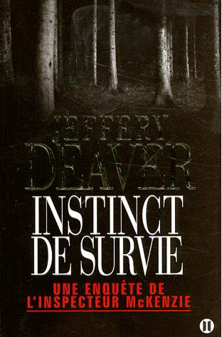 http://media.paperblog.fr/i/506/5063872/jeffrey-deaver-instinct-survie-L-7YBsRf.png