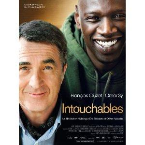 intouchables-L-7Zq0r3.jpeg