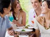 Comment préparer diner l'improviste