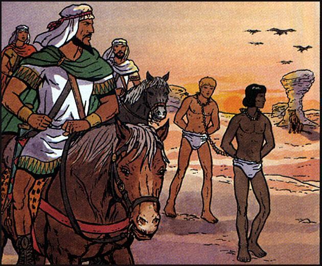 Maître gay à la recherche d'esclave mâle