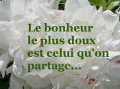 aussi, inscris #bonheur_neoliberal