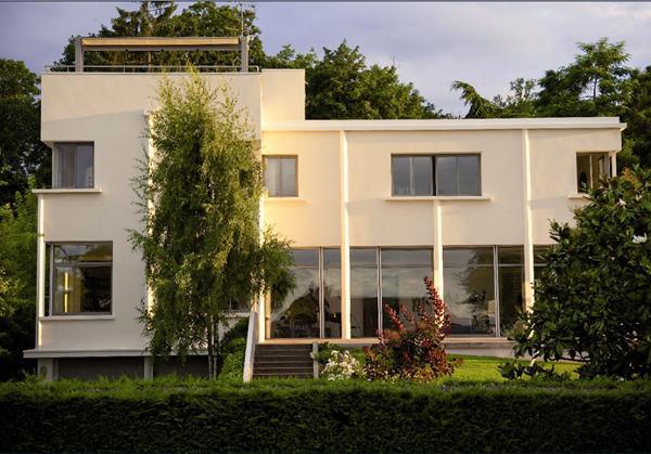 maisons d architecte vendre vente de maison avec terrain cestas a vendre maison avec 6 chambres. Black Bedroom Furniture Sets. Home Design Ideas