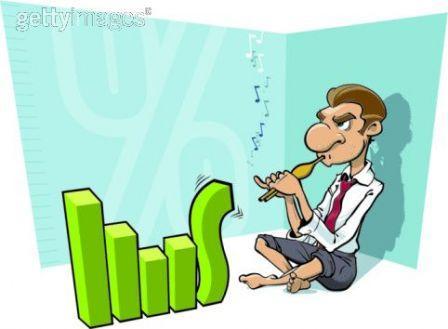 crise-point-vue-economistes-atterres-L-u