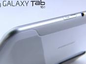 Samsung s'ingénie pour reprendre ventes Galaxy 10.1 Allemagne