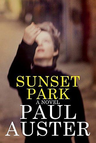 paul-auster-sunset-park.jpg