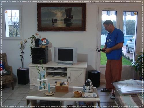 nouvelle t l 27 octobre 2011 paperblog. Black Bedroom Furniture Sets. Home Design Ideas