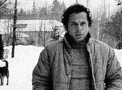 Réjean Ducharme