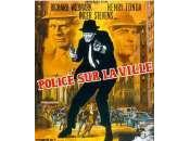 Police ville (1968)