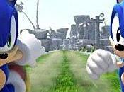 Pix'n Love L'Histoire Sonic Hedgehog