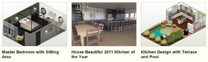 dessiner votre future maison en 3d gratuitement paperblog