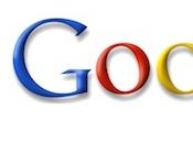 Google conserve tout l'historique recherches