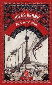 Paris siècle