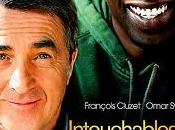 Intouchables l'origine film Intouchable
