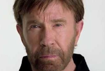 chuck norris dans world of warcraft lire. Black Bedroom Furniture Sets. Home Design Ideas
