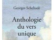 Georges Schehadé Alexandre Najjar