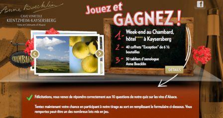 decouvrez les vins d alsace avec la cave de kientzheimkaysersberg