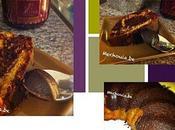 Marbré Vanille Cacao
