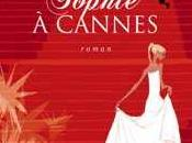 """Sophie Cannes"" Sylvie Bourgeois"