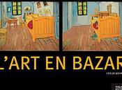 Ursus Wehrli l'art bazar...